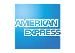 American Express Gift Card Balance