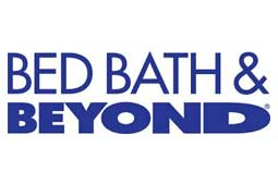 Bed Bath and Beyond Gift Card Balance Check