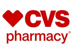CVS Gift Card Balance Check