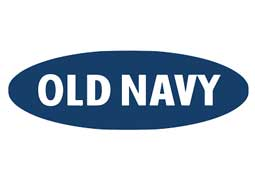 Old Navy Gift Card Balance Check