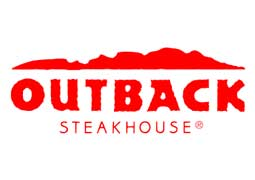 Outback Gift Card Balance Check
