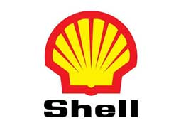 Shell Gift Card Balance Check