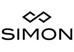 Simon Gift Card Balance Check