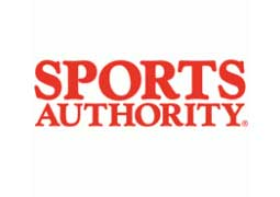 Sports Authority Gift Card Balance