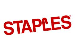 Staples Gift Card Balance Check