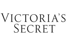 Victoria Secret Gift Card Balance Check