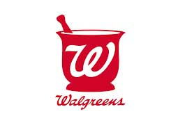 Walgreens Gift Card Balance Check