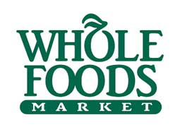Whole Foods Gift Card Balance Check